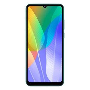 Продать Huawei  Y6 P