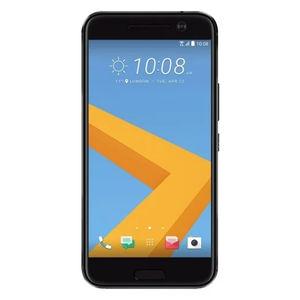 Продать HTC 10