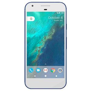 Продать Google Pixel XL