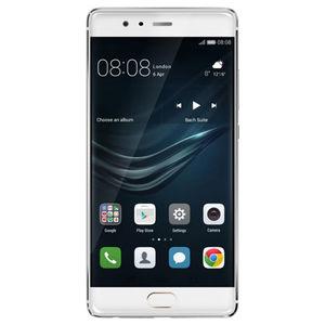 Продать Huawei P10
