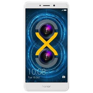 Продать Honor 6X Ram 3Gb
