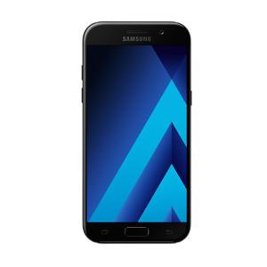 Galaxy A5 (2017) A520F