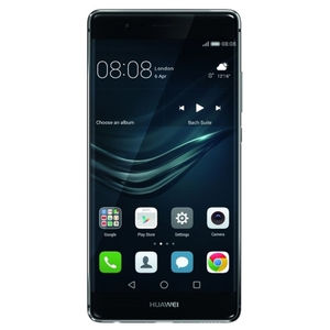 Продать Huawei P9 Single sim (EVA-L09) Ram 3Gb