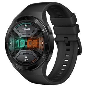 Watch GT 2e (Hector-B19C)