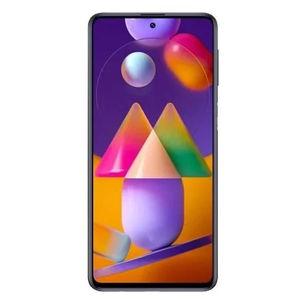 Продать Samsung  Galaxy M31s M317F/DS
