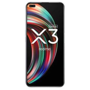 X3 Super Zoom Ram 12Gb