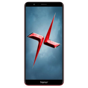 Продать Honor 7X Ram 4Gb