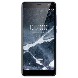 Продать Nokia 5.1 Dual Sim