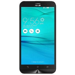 Продать ASUS G550KL ZenFone Go TV