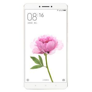 Продать Xiaomi Mi Max