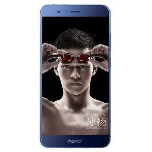 Продать Honor V9 RAM 6GB