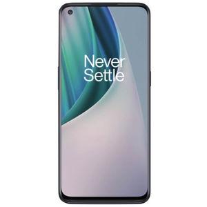 Nord N10 5G Ram 6Gb