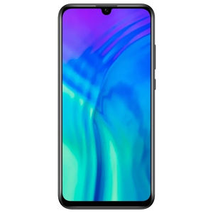 Продать Honor 20 Lite RAM 4GB
