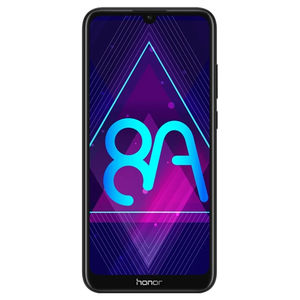 Продать Honor 8A Ram 2Gb