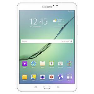 Galaxy Tab S2 8.0 SM-T713