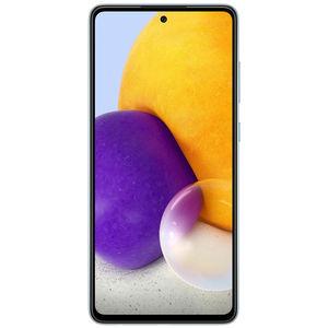 Galaxy A72 A725F/DS