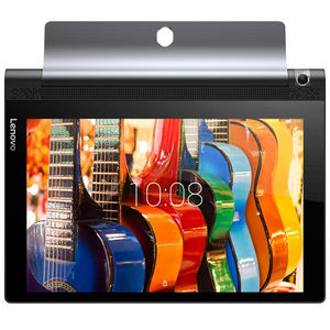 Yoga Tablet 3 10 YT3-X50M 4G