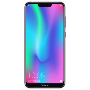 Продать Honor 8C Ram 3Gb