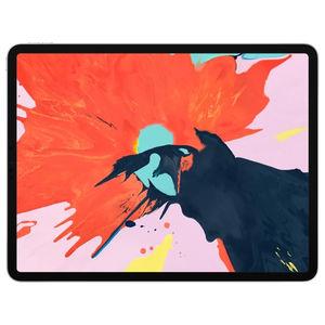 Продать Apple  iPad Pro 12.9 A1876 Wi-Fi
