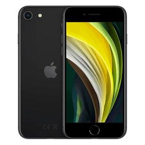 Продать Apple  iPhone SE (2020)