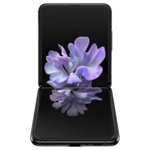 Galaxy Z Flip F700
