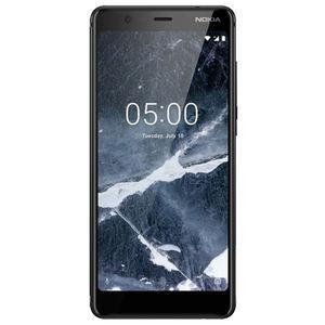 Продать Nokia 5.1 Android One (TA-1088)
