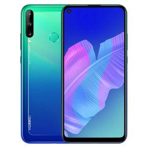 Продать Huawei P40 Lite E Ram 4Gb NFC