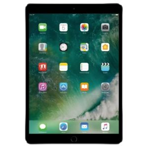 Продать Apple iPad Pro 10.5 A1709 WI-FI+Cellular