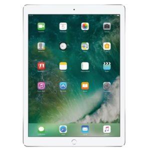 Продать Apple  iPad Pro 12.9 WI-FI+Cellular