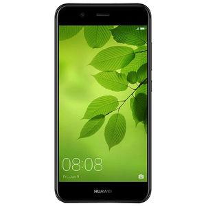 Продать Huawei Nova 2