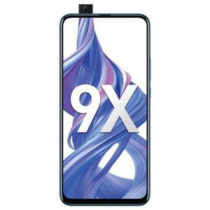 9X Ram 4Gb