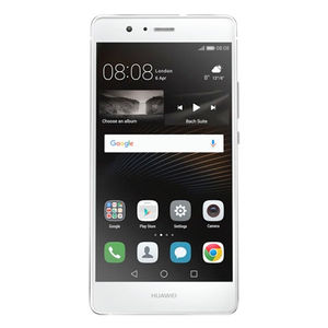 Продать Huawei P9 Lite (VNS-L31) Ram 3Gb