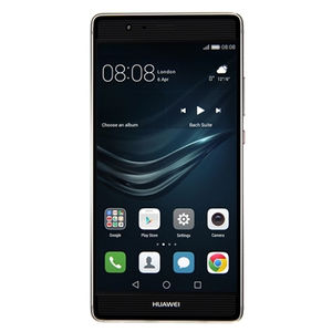 Продать Huawei P9 Plus Single sim (VIE-L09) Ram 4Gb