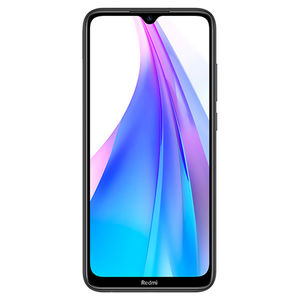 Продать Xiaomi Redmi Note 8T Ram 3Gb