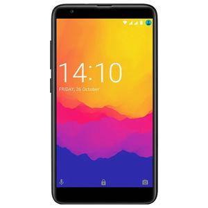 Продать Prestigio MultiPhone 5522 Muze G5 LTE