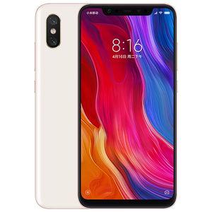 Продать Xiaomi Mi8 Ram 6Gb
