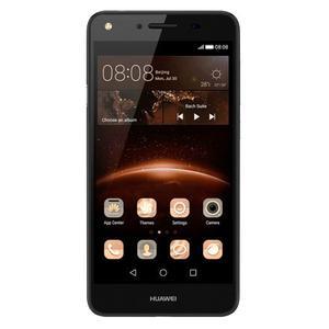 Продать Huawei Y5 II