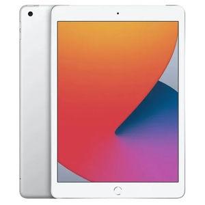 iPad 8 WI-FI+Cellular