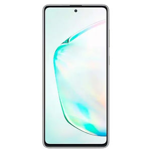 Galaxy Note 10 Lite N770F/DS Ram 8Gb