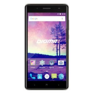 Vox S509 3G
