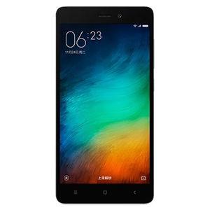 Продать Xiaomi  Redmi 3