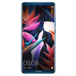 Продать Huawei Mate 10 Pro (BLA-L09) Ram 6Gb