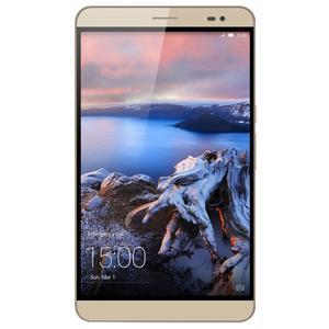 Продать Huawei MediaPad X2