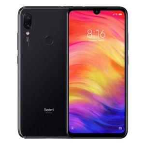 Продать Xiaomi Redmi Note 7 Ram 4Gb