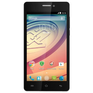 MultiPhone Wize K3 3519 Duo