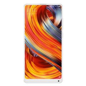 Продать Xiaomi Mi Mix2 Ram 6Gb