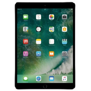 Продать Apple  iPad Pro A1709 WI-FI+Cellurar