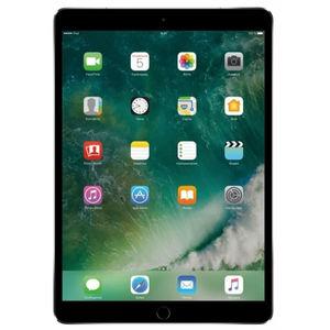 iPad Pro A1709 WI-FI+Cellurar