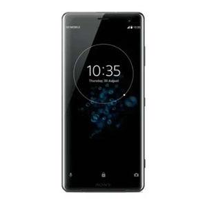 Продать Sony Xperia XZ3 H9493 RAM 4
