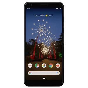 Продать Google Pixel 3a
